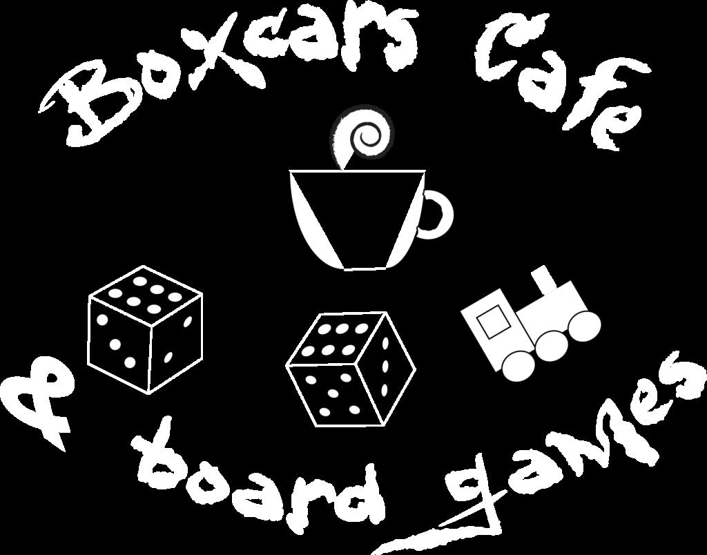 boxcars_v01234White